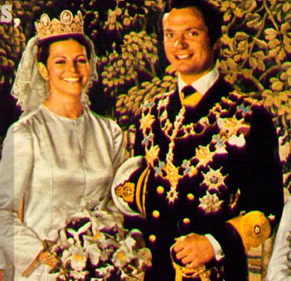 Carlos Gustavo XVI y Silvia Gus_Ad_Sylvia
